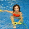 Aquatic Exercises For Hip Pain
